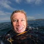 Brent Durand - Underwater Photography Guide