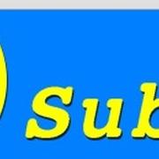 Sub Lub Bv