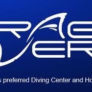 Mirage Divers