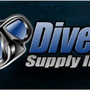 Divers Supply Indy