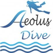 Aeolus Dive