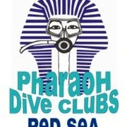 Pharaoh Dive Club - El Quseir