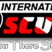 International Scuba - Carrollton