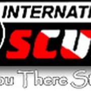 International Scuba - Carrollton