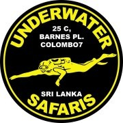 Underwater Safaris