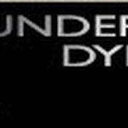 Underwater Dynamics