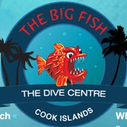 The Dive Centre, Aroa Beach and Marine Reserve