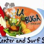 La Buga Dive Center & Adventures