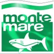 Monte Mare Rheinbach