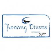 Karang Divers