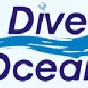 Dive Ocean Makunudu