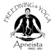 Apneista, Free diving and Yoga training