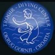 Trogir Diving Centre