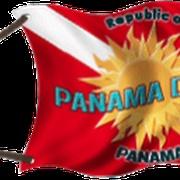 Panama Divers Inc