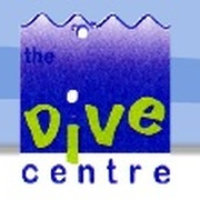 The Dive Centre, Airways Hotel