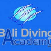 Bali Diving Academy Sanur