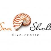 Sea Shell Dive Center