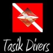 Tasik Ria Resort Manado - Tasik Divers