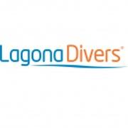 Lagona Divers - Happy Life Village