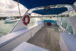 Enjoy your journey on the Liveaboard MY Nortada