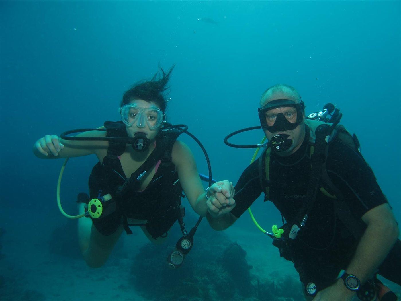 Juliet sailing and diving liveaboard padi travel overview xflitez Choice Image
