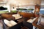 Dive holiday in Palau with the Liveaboard MV Solitude One