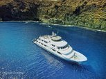 Take a diving trip on the Liveaboard Nautilus Belle Amie