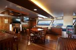 Enjoy your scuba diving holiday Liveaboard MV Solitude One