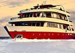 Enjoy your scuba diving holiday Liveaboard Theia