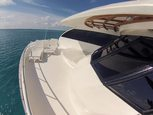 Luxury Cabin Private Sun Deck Liveaboard Amba