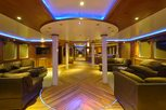 Lounge Liveaboard MV Maldives Princess