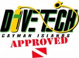 dive-tech-approved-trans
