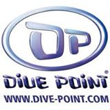 dive-point-red-sea