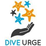 dive-urge-dahab