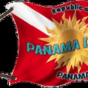 Panama Divers Inc