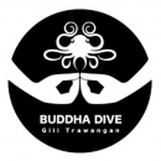 Buddha Dive Resort